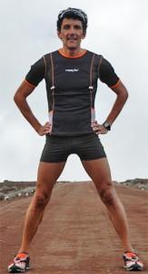 Patrick Giraudet de Réunion Demain