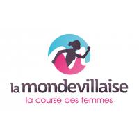La Mondevillaise 2012 - La course des femmes