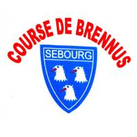 Course de Brennus