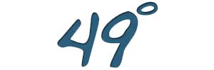 49 Degrés